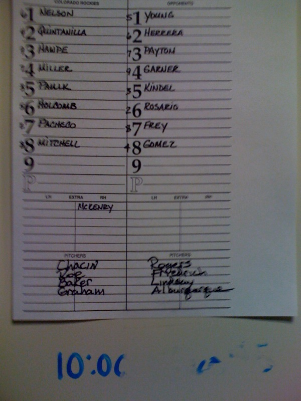 Intrasquad lineup.jpg