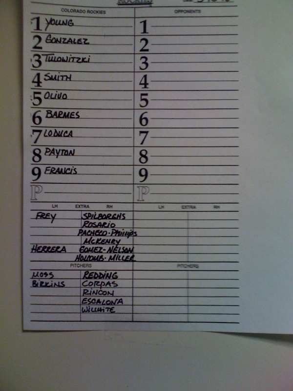 Royals lineup.jpg